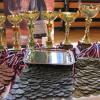 Medzinárodná súťaž 7. ročník Znojmo Open 2014