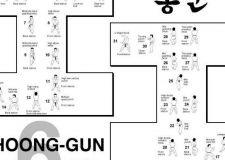 Joong-gun tul