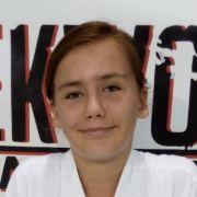 Barbora Billiková