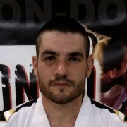 Dominik Sawicki (Hlavný tréner)